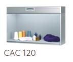 Lighting Cabinet